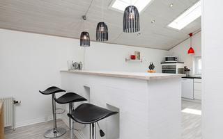 Ferienhaus DCT-89417 in Blokhus für 8 Personen - Bild 136988893