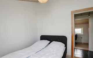 Ferienhaus DCT-89417 in Blokhus für 8 Personen - Bild 136988895