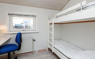 Ferienhaus DCT-89417 in Blokhus für 8 Personen - Bild 136988897