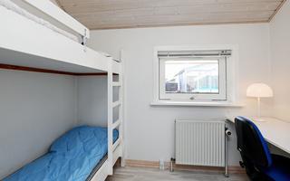 Ferienhaus DCT-89417 in Blokhus für 8 Personen - Bild 136988899