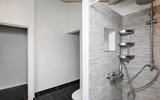 Ferienhaus DCT-89417 in Blokhus für 8 Personen - Bild 136988903