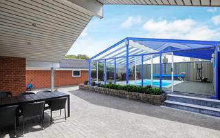 Ferienhaus DCT-89417 in Blokhus für 8 Personen - Bild 136988907