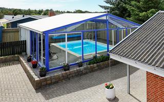 Ferienhaus DCT-89417 in Blokhus für 8 Personen - Bild 136988909