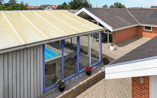 Ferienhaus DCT-89417 in Blokhus für 8 Personen - Bild 136988913