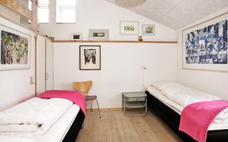 Ferienhaus DCT-89705 in Løkken für 6 Personen - Bild 142846716