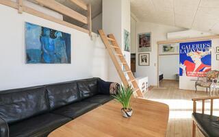 Ferienhaus DCT-89705 in Løkken für 6 Personen - Bild 142846706