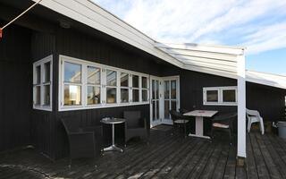 Ferienhaus DCT-89705 in Løkken für 6 Personen - Bild 142846730