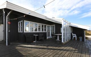 Ferienhaus DCT-89705 in Løkken für 6 Personen - Bild 142846732
