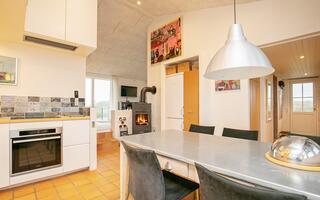 Ferienhaus DCT-89705 in Løkken für 6 Personen - Bild 142846704