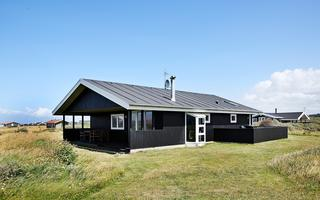 Holiday home DCT-89868 in Nørlev for 6 people - image 133523299