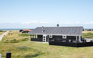 Holiday home DCT-89868 in Nørlev for 6 people - image 133523297