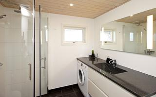 Holiday home DCT-89868 in Nørlev for 6 people - image 133523321