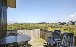 Holiday home DCT-89868 in Nørlev for 6 people - image 133523325