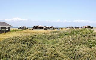 Holiday home DCT-89868 in Nørlev for 6 people - image 133523323