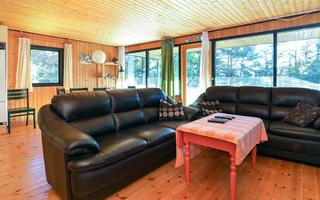 Holiday home DCT-90222 in Hune, Blokhus for 6 people - image 42116896