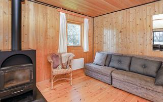 Ferienhaus DCT-90222 in Hune, Blokhus für 6 Personen - Bild 44040696