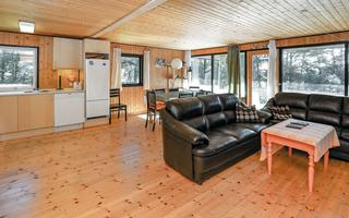 Ferienhaus DCT-90222 in Hune, Blokhus für 6 Personen - Bild 44040698