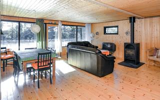 Ferienhaus DCT-90222 in Hune, Blokhus für 6 Personen - Bild 44040700