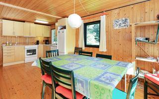 Ferienhaus DCT-90222 in Hune, Blokhus für 6 Personen - Bild 44040702