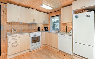 Ferienhaus DCT-90222 in Hune, Blokhus für 6 Personen - Bild 44040704
