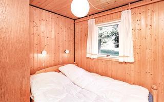 Ferienhaus DCT-90222 in Hune, Blokhus für 6 Personen - Bild 44040706