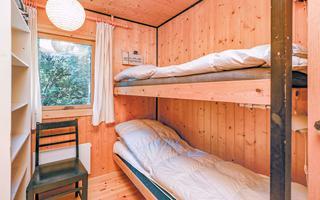 Ferienhaus DCT-90222 in Hune, Blokhus für 6 Personen - Bild 44040708