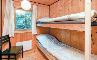 Sommerhus DCT-90222 i Hune, Blokhus til 6 personer - billede 44688982