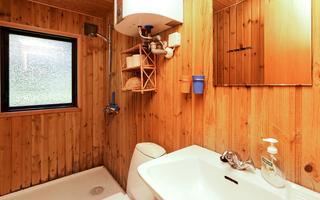 Ferienhaus DCT-90222 in Hune, Blokhus für 6 Personen - Bild 44040712
