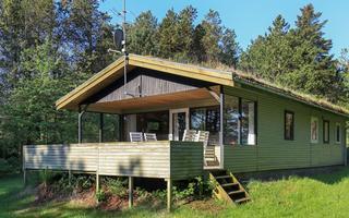 Ferienhaus DCT-90222 in Hune, Blokhus für 6 Personen - Bild 44040716