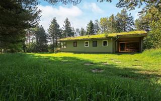 Ferienhaus DCT-90222 in Hune, Blokhus für 6 Personen - Bild 44040692