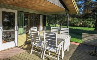 Ferienhaus DCT-90222 in Hune, Blokhus für 6 Personen - Bild 44040718