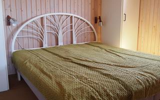 Ferienhaus DCT-90246 in Hune, Blokhus für 4 Personen - Bild 44040746