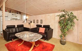 Holiday home DCT-90246 in Hune, Blokhus for 4 people - image 42116934