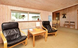 Holiday home DCT-90246 in Hune, Blokhus for 4 people - image 42116942