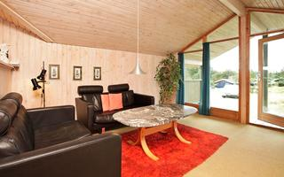 Holiday home DCT-90246 in Hune, Blokhus for 4 people - image 42116936