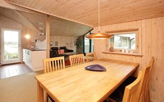 Holiday home DCT-90246 in Hune, Blokhus for 4 people - image 42116944