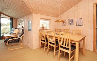Holiday home DCT-90246 in Hune, Blokhus for 4 people - image 42116946