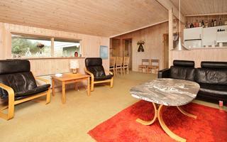 Ferienhaus DCT-90246 in Hune, Blokhus für 4 Personen - Bild 44040738
