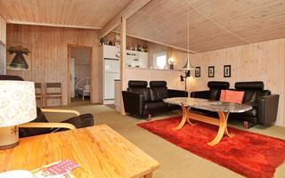Ferienhaus DCT-90246 in Hune, Blokhus für 4 Personen - Bild 44040736