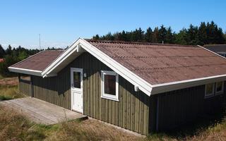Sommerhus DCT-90246 i Hune, Blokhus til 4 personer - billede 44689028