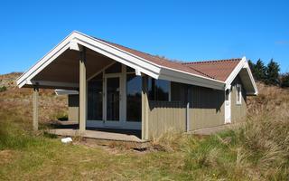 Sommerhus DCT-90246 i Hune, Blokhus til 4 personer - billede 44689026