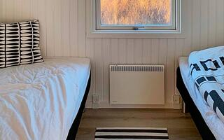 Ferienhaus DCT-90713 in Løkken für 6 Personen - Bild 136989441