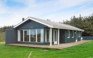 Ferienhaus DCT-90713 in Løkken für 6 Personen - Bild 136989421