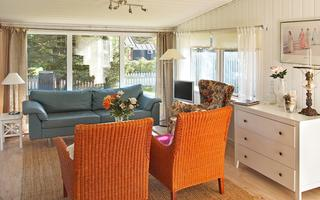 Holiday home DCT-90974 in Blokhus for 4 people - image 133523771