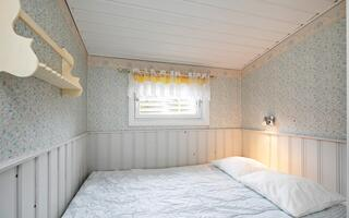 Holiday home DCT-90974 in Blokhus for 4 people - image 133523791