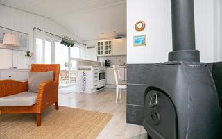 Holiday home DCT-90974 in Blokhus for 4 people - image 133523783