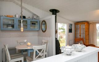 Holiday home DCT-90974 in Blokhus for 4 people - image 133523781