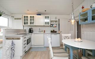 Holiday home DCT-90974 in Blokhus for 4 people - image 133523777