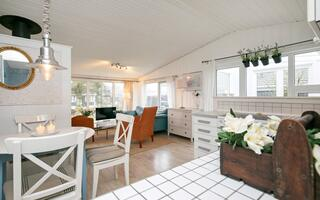 Holiday home DCT-90974 in Blokhus for 4 people - image 133523785