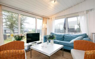 Holiday home DCT-90974 in Blokhus for 4 people - image 133523775